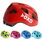 Outdoor Sports Children Safety Helmet Cap for Cycling Riding Roller Skating