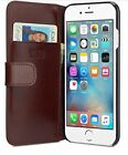 Sena Antorini Leather Case for iPhone 6 Plus & 6s Plus