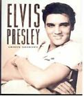 Elvis Presley : Unseen Archives by Marie Clayton (Hardcover)
