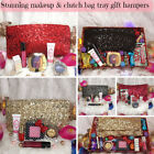 CHRISTMAS GIFT HAMPER MAKEUP SET TEEN MAYBELLINE LIPGLOSS EYESHADOW BLUSHER XMAS