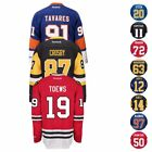 NHL Reebok Authentic Official Premier Home Player Jersey Collection Men's $61.49 USD on eBay