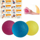 exercises to strengthen wrists and hands - Hand/Wrist/Finger Therapy Exerciser Grip Ball Round Restore Strengthen Training