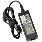 Power Adapter Charger for Dell Venue 11- 5130 Pro T06G001 11- 7130 Pro T07G001