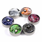Magnetic Putty Hand Mud Putty Slime Play Dough Rubber Magic Plasticine Clay Move