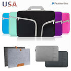macbook air sleeve 11 - Notebook Laptop Sleeve Case Carry Bag Cover For 11