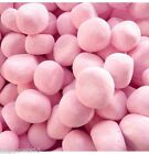 * Kingsway Bon Bons Traditional Classic Pick N Mix Strawberry Favourite Chewy