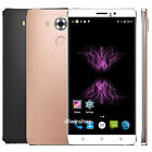 6 inch Unlocked Quad Core Android 5.1 2SIM Smartphone GSM GPS 3G Cell Phone HM