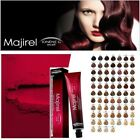 Kyпить Loreal Professional Majirel Majirouge French Brown Permanent Hair Color - 50 ml на еВаy.соm