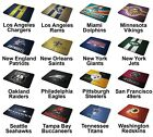 Pro Football Superbowl Variety Team Logo Gaming Optical Non Slip Mouse Pad Mat B $8.54 USD on eBay