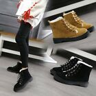 Winter New Women Shoes Snow Boots Fur Lined Antiskid Warm Waterproof Ankle Boots