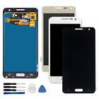 For Samsung Galaxy A5 2015 A500 A500F A500M LCD Display Touch Screen Replacement