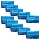 Dental Barrier Envelopes Size 2# 300Pcs/Pack for Intra Oral Digital X-Ray ScanX