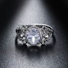 GENUINE SILVER 925 ANTIQUE RETRO CLASSIC TIMELESS RING SIZE SALE LIMITED QTY!