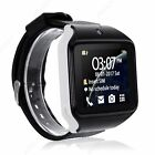 XGODY Smart Watch Waterproof Bluetooth Sim Phone Mate For Android iPhone Samsung