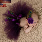 for-0-1-3-4-month-newborn-feather-headdress-tutu-skirt-baby-girl-photo-prop