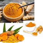 AWARD WINNING Premium 100% Organic Quality Ground Turmeric Powder (Haldi Powder)