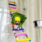 Bird toy parrot toys for cage toy The Plucker for cockatoo African grey Amazon