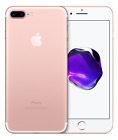 iPhone 7 Plus GSM Unlocked Smartphone 128gb/256gb