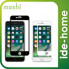 moshi IonGlass Premium Glass Screen Protector for iPhone 7/8 iPhone 7/8 Plus