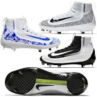 New Nike Air Huarache 2K Filth Elite Mid Metal Men Baseball Cleats Alpha 2kFilth