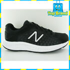 New Balance Mens M420LK4 - 2E Black Running Shoes  CHEAP SHOES SALE