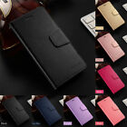 For Xiaomi Mi 9 Lite 9T A1 A2 Lite Business Slim Leather Case Flip Wallet Cover $4.39 USD on eBay