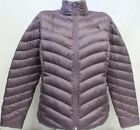 *NEW* The North Face Women's Trevail Jacket 700 Fill Down