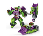 "Buy ""NBK Transformers Toy Robot Long Haul action figure kids toys robot boys toy"" on EBAY"