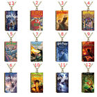 chloroform sales - Hot Sale Miniature Harry Potter Series 1-7 TINY Book Cover Pendant Necklace