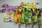 Disney trading pin lot WINNIE THE POOH 8 pc PLUS 1 Pooh lanyard of YOUR CHOICE