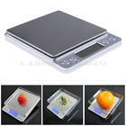 Electronic 0.01 500g 3000g Mini Digital-Jewelry Food Kitchen Weighing Scale