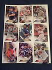 2016 TOPPS SERIES 1 & 2 GET THE CARDS YOU NEED TO COMPLETE YOUR SET!!!!