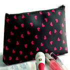 Travel Women Organizer Makeup Case Cosmetic Bag Organizer Pouch Storage Pouch