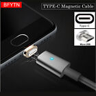 Bewitching Type-C Micro USB Sync Charging Charger Cable for Samsung Galaxy Note 8