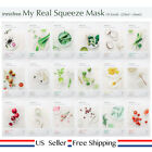 Kyпить innisfree My real squeeze mask 18kinds (choose) + Free Sample [ US Seller ] на еВаy.соm