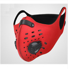 Workout Training Mask Running Sport Fitness High Altitude Elevation Effect PM2.5