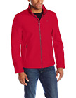 Tommy Hilfiger Men's Classic Soft Shell Jacket - Choose SZ/Color