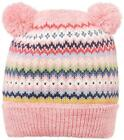 NEW Toshi Beanie Butternut Blush