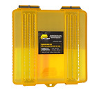 NEW! Plano 100 Count Handgun Ammo Case (for 9mm and .380ACP Ammo) 122400Cases - 73938