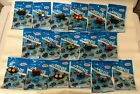 Thomas & Friends Minis You Choose USED