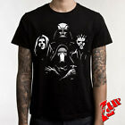 STAR WARS SITH T-SHIRT DARTH VADER SHIRT DARTH MAUL TEE $17.99 USD on eBay