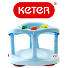 Keter - Baby Bath Tub Ring Seat Free Fast Shipping from USA!
