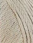 1.8 Oz Austermann Wool Pure 100% Organic Cotton Cotton Summer Yarn with Gloss
