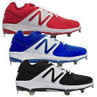 New Mens New Balance Metal 3000v3 Metal Baseball Cleats - Choose Size and Color