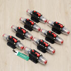 DC 12V-24V 20A-150A Car Protection Audio Inline Circuit Breaker Fuse Brand new