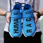 Women's Trainers Casual Breathable Sport Running Sneakers Tennis Shoes