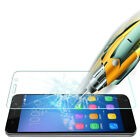 For Huawei Honor 9/8/7 HD Tempered Glass LCD Screen Protector Film Anti-Shock F9