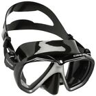 Cressi Liberty Duo Mask, Black