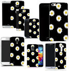 pictured printed case cover for htc mobiles beauty designs
