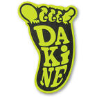 Внешний вид - 2018 Dakine Snowboard Stomp Pads--many varieties to choose from